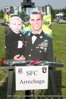 Sergeant 1st Class Ofren Arrechaga