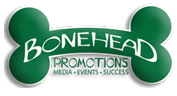 Bonehead Promotions