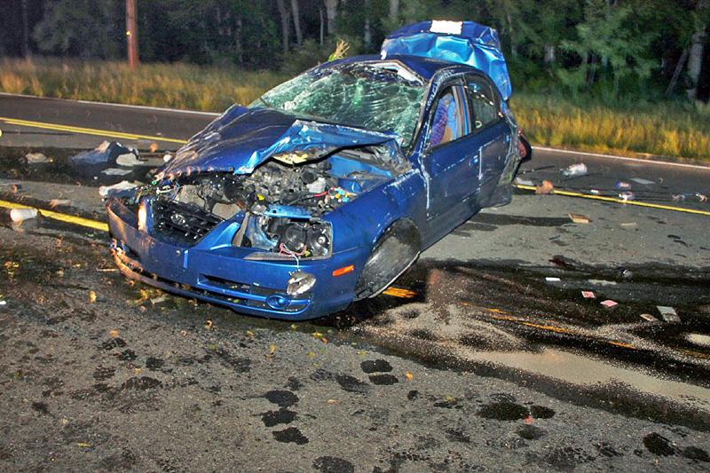 Car Accident Archives Clarksville Tn Online
