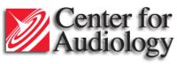 Center For Audiology