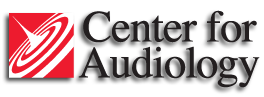 Center For Audiology