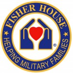 Fort Campbell Fisher House