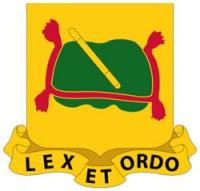 716th Military Police Battalion