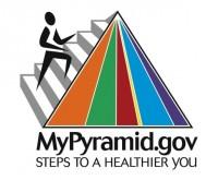 MyPyramid Food Guidance System