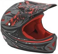 Bell Sports Bicycle Helmet