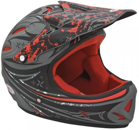 Bell Sports Bicycle Helmets Recalled
