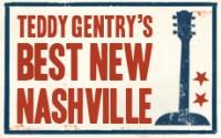 Best New Nashville
