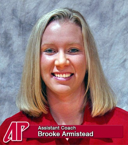 Brooke Armistead
