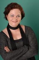 Christy Eidson