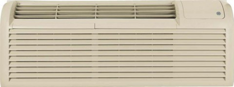 Recalled Air Conditioning and Heating Units