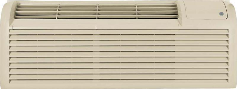 Heating And Air Conditioning Units : Discover paris tn june tennessee