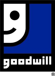 Goodwill Industries of Middle Tennessee, Inc