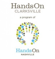 Hands On Clarksville