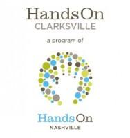 Hands On Clarksville