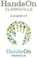 Hands On Clarksville - Nonprofit Partnership Network