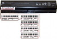 Hp Laptop Battery Recall
