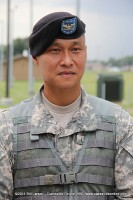 Col. Viet X. Luong