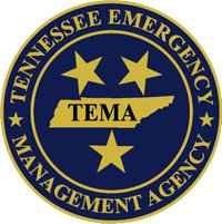 Tennessee Emergency Management Agency
