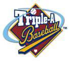 Triple-A Baseball