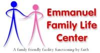 Emmanuel Family Life Center
