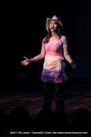 Erica Lee Haines