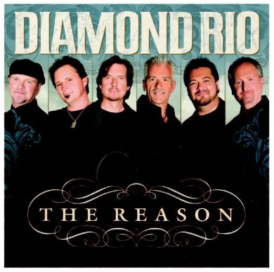 Diamond Rio - Reason