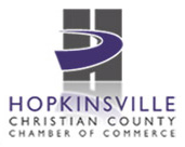 Hopkinsville Christian County Chamber of Commerce