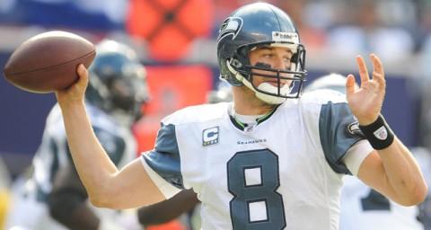 Matt Hasselbeck (NFL.com)