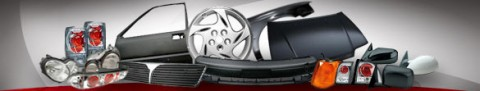Today, the team of expert mechanics at AutoMD.com answers these questions, dispelling the top four common myths about buying auto parts