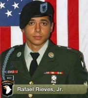 Rafael A. Nieves Jr