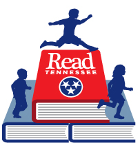 Read Tennessee