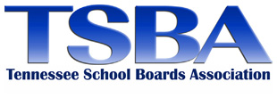 Tennessee School Boards Association