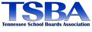 Tennessee School Boards Association