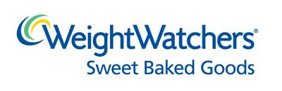 Weight Watchers - Sweet Baked Goods