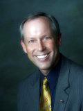 Steve Kimmer