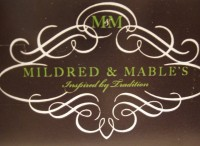 Mildred & Mable's,