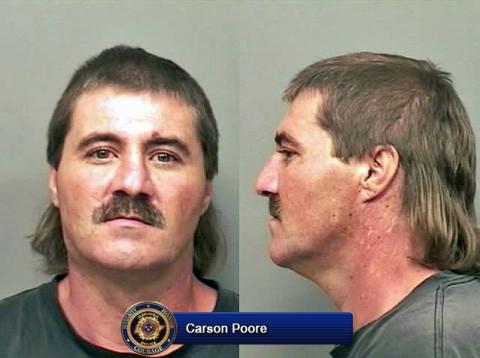 Carson Poore