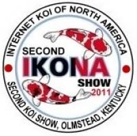 IKONA Show