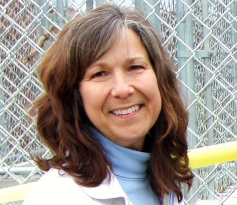Karen Josephson has been appointed the as the new director of Animal Control.