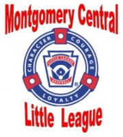 Montgomery Central Little League