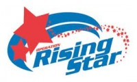 Fort Campbell's Operation Rising Star
