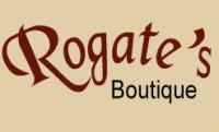 Rogate's Boutique