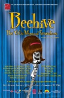 BEEHIVE: The '60s Musical Sensation
