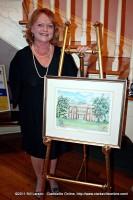 Lynne Waters Griffey