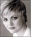 Laura Dodd