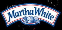 Martha White®