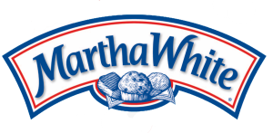 Martha White®