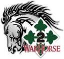 Warhorse Brigade