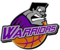 11Warriors Youth Basketball League