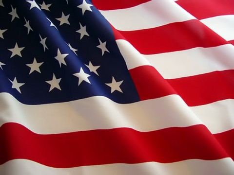 Veterans Honored at Land Between the Lakes with free admission November 10th-12th.